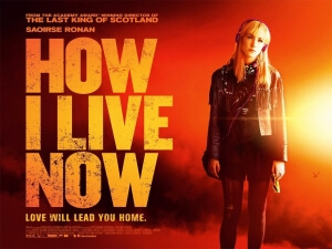 how-i-live-now-poster01