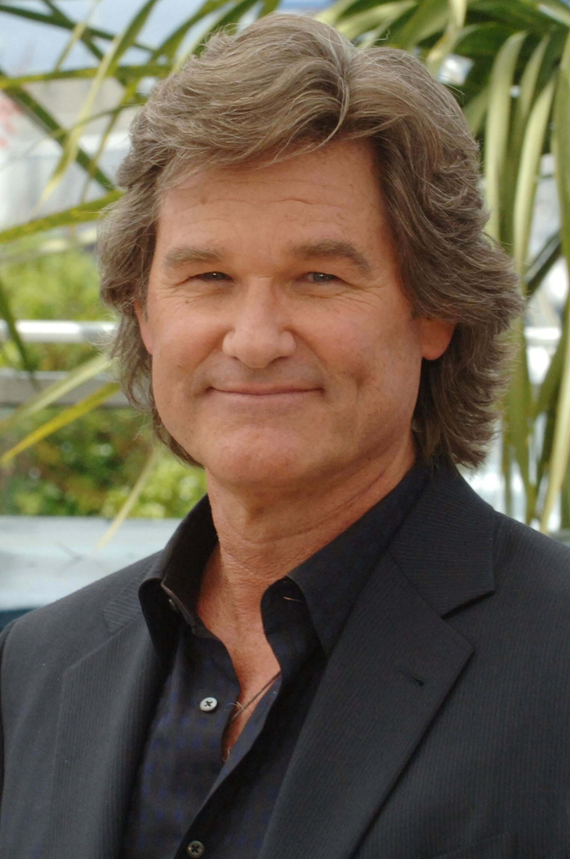 Kurt Russell Joins Fast and Furious 7 - kurt_russell
