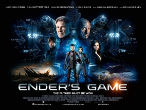 Enders-Game-Poster-1280x800