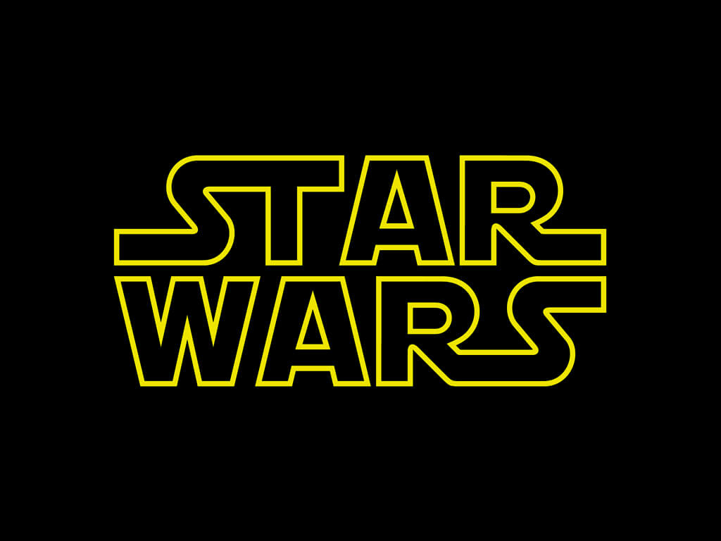 Film Feeder J J Abrams And Lawrence Kasdan Take Over Star Wars Episode Vii Script Film Feeder