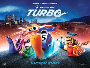 Turbo Official UK quad_
