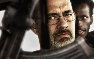 Captain Phillips (Review)