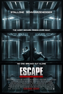 escape_plan_xlg