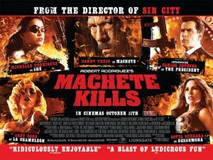 machete_kills_ver11_xlg