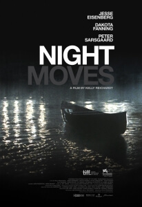 night_moves_xlg