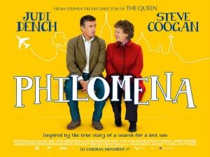 philomena-movie-banner-new-1024x768