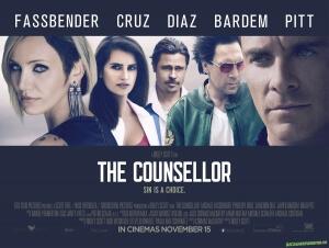 TheCounsellorQuad