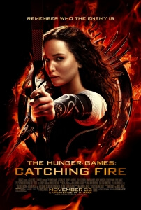 hunger_games_catching_fire_ver32_xlg