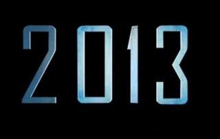 BEST OF 2013: #5-1