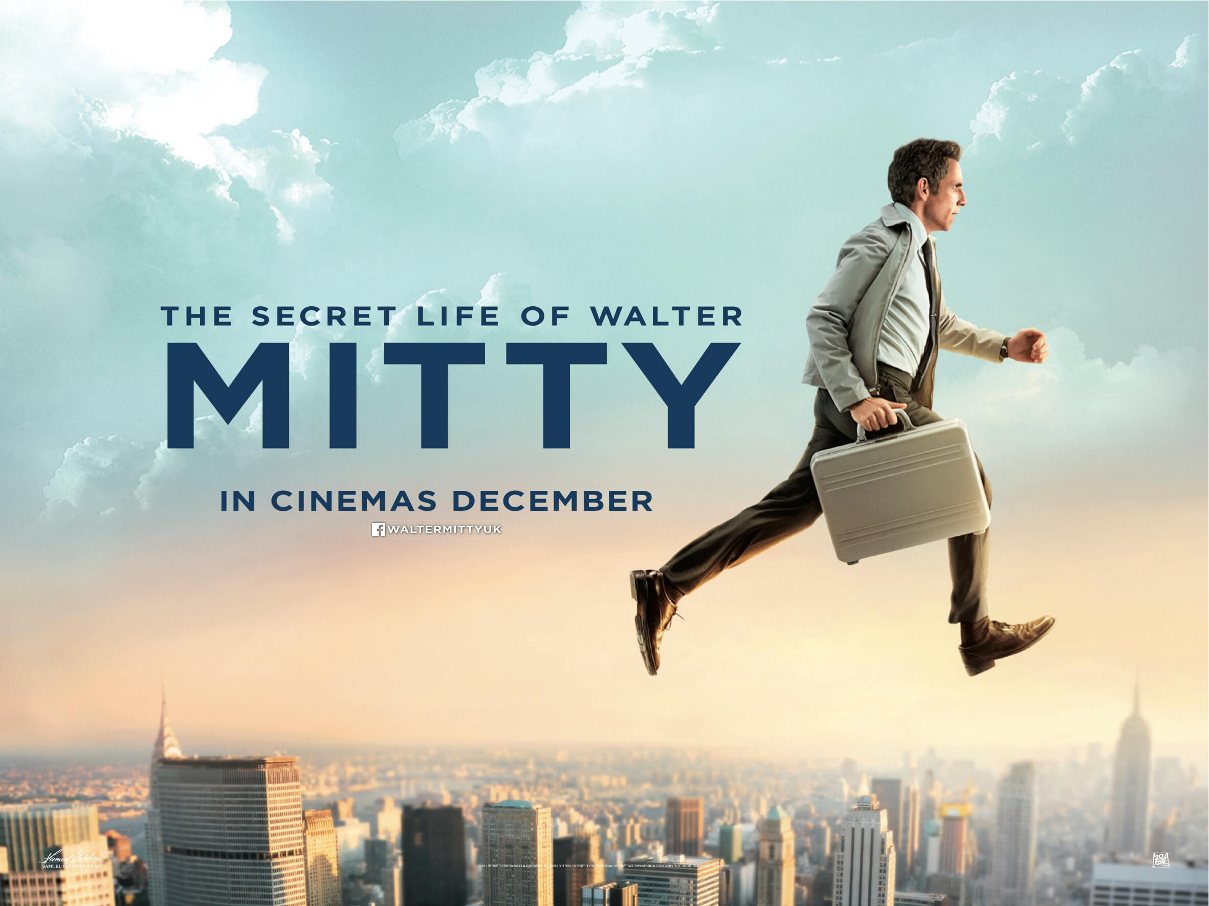 film feeder the secret life of walter mitty review film feeder the secret life of walter mitty review