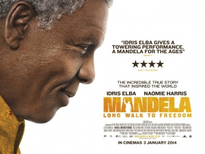 mandela-movie-poster
