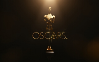 AWARDS FEEDER: The 86th Academy Awards Winners!