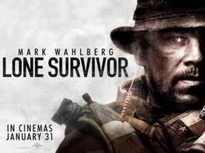 Lone-Survivor-UK-Quad-Poster-585x438