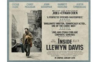 INSIDE LLEWYN DAVIS (15)