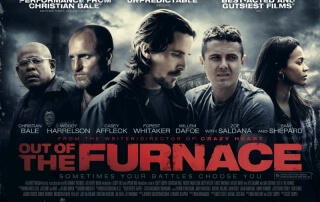 OUT OF THE FURNACE (15)