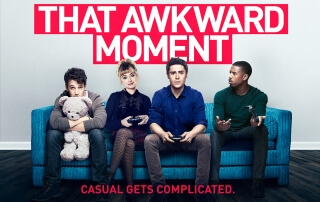 THAT AWKWARD MOMENT (15)