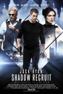 jack_ryan_shadow_recruit_ver3