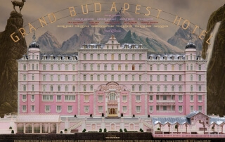 THE GRAND BUDAPEST HOTEL (15)