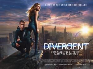 Divergent-UK-Poster