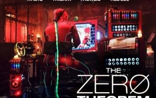 THE ZERO THEOREM (15)