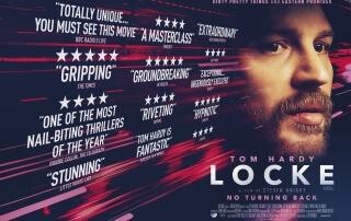 LOCKE (15)