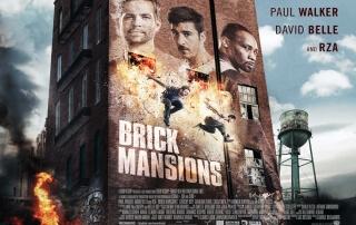 BRICK MANSIONS (15)