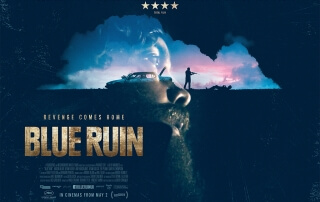 BLUE RUIN (15)