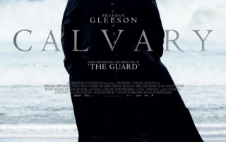Calvary (Review)