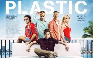 PLASTIC (15)