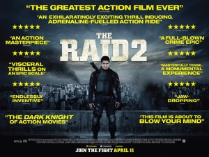 check-out-the-raid-2s-glowing-uk-poster-159101-a-1395317875-1000-754