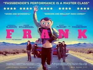 Frank-UK-Quad-Poster-1024x768
