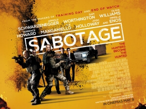 Sabotage_Quad