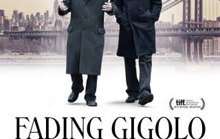 FADING GIGOLO (15)