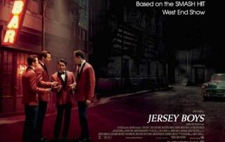 JERSEY BOYS (15)