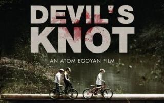 DEVIL'S KNOT (15)