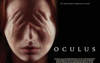 OCULUS (15)