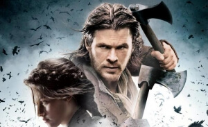 Snow-White-and-the-Huntsman-Film