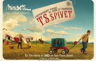 T.S. SPIVET (12A)