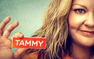 TAMMY (15)