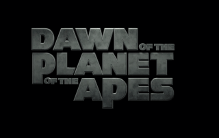 DAWN OF THE PLANET OF THE APES (12A)