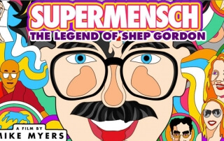 SUPERMENSCH: THE LEGEND OF SHEP GORDON (15)