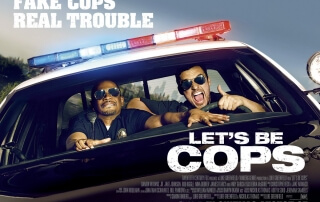 LET'S BE COPS (15)