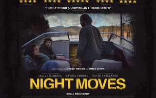 NIGHT MOVES (15)
