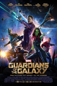 guardians_of_the_galaxy_ver2_xlg