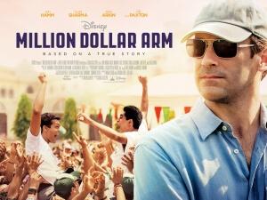 million_dollar_arm_ver4_xlg