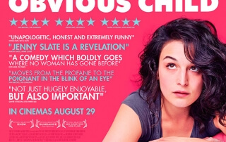 OBVIOUS CHILD (15)