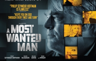 A MOST WANTED MAN (15)