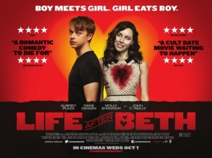 life-after-beth-uk-poster-600x449