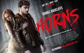 HORNS (15)