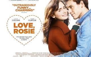 LOVE, ROSIE (15)